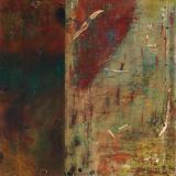 """""""Unfolding Alchemy"""" (sold)"""